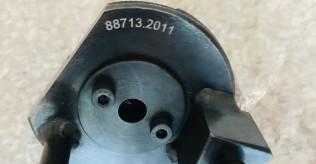 887132011 - TDC Zero-Set Tool (1098)