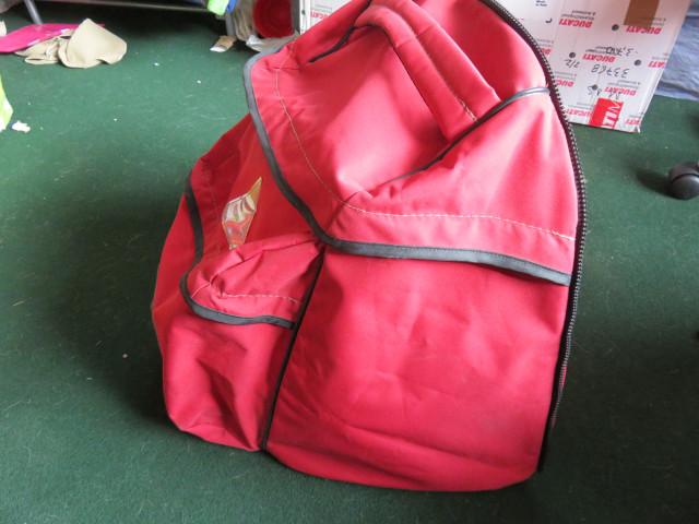Ventura Bike pack bags 0