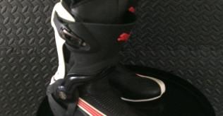 Puma Sports Boots