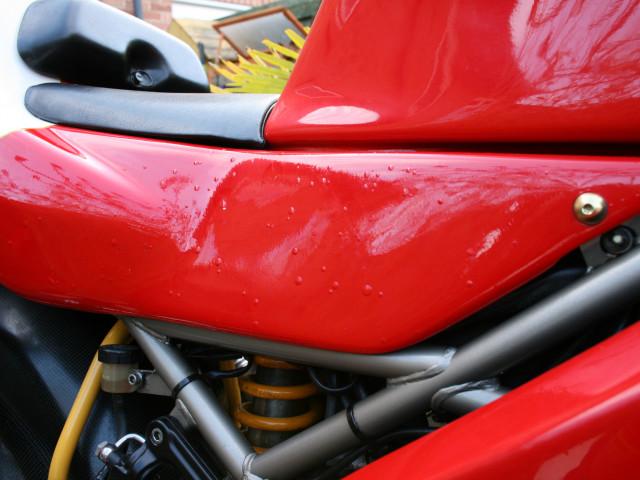 Ducati 888SP5 0