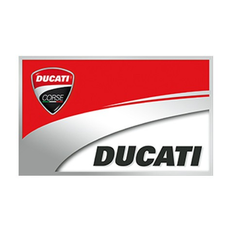Racing - Aruba.it racing - Ducati team at Phillip Island